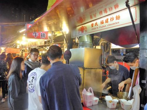 台湾・高雄へ行く。④ 〜高雄の夜市は楽しいな〜_f0232060_15112476.jpg