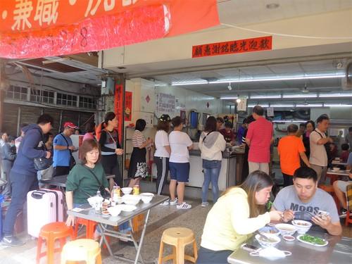 台湾・高雄へ行く。⑤ 〜鴨肉飯はめちゃうまい!〜_f0232060_1645330.jpg