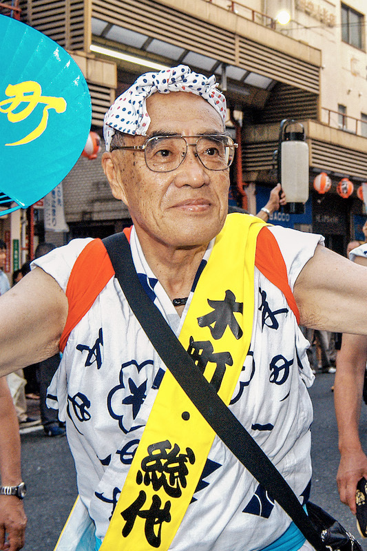 西村長(ひさし)1929〜2019_c0028861_10401518.jpg