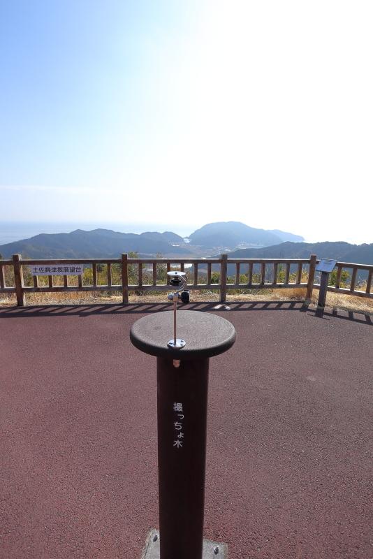 興津海水浴場へ_a0077663_18494755.jpg