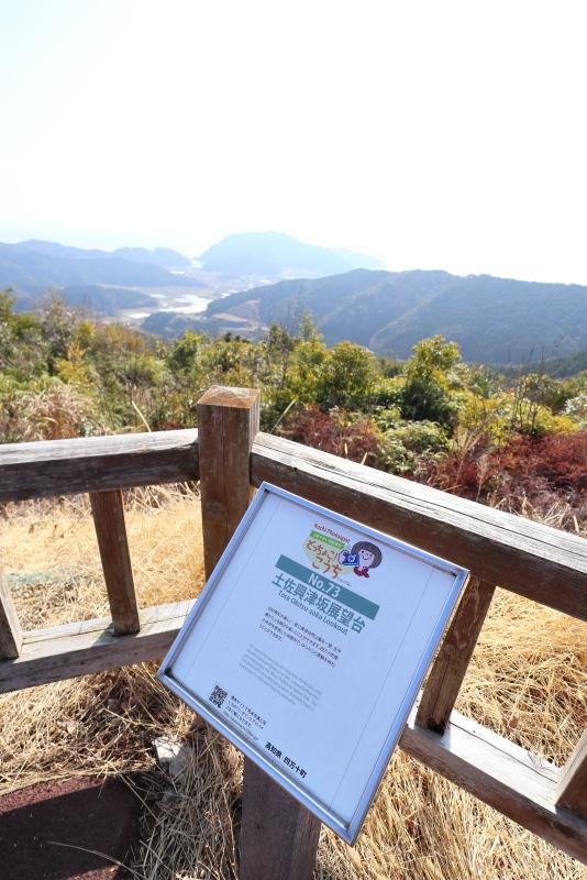 興津海水浴場へ_a0077663_18495041.jpg
