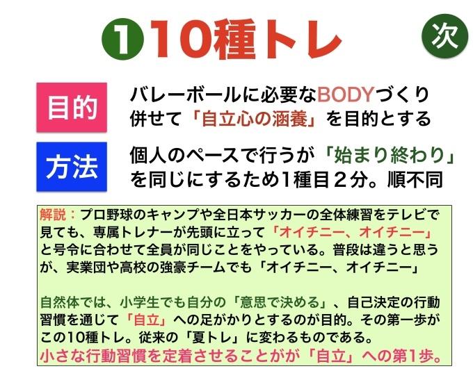 第2929話・・・バレー塾 in千歳_c0000970_19350529.jpg