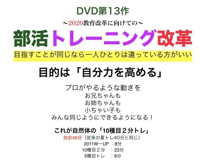 第2929話・・・バレー塾 in千歳_c0000970_19494335.jpg