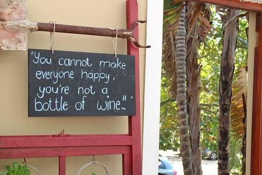 <南アフリカワイン旅行記>南アの文化-言葉について-_b0016474_18390122.jpg