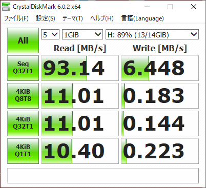 高速U3 SDカード 実力 (3/28)_a0034780_05003967.png