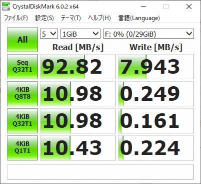 高速U3 SDカード 実力 (3/28)_a0034780_05004510.png