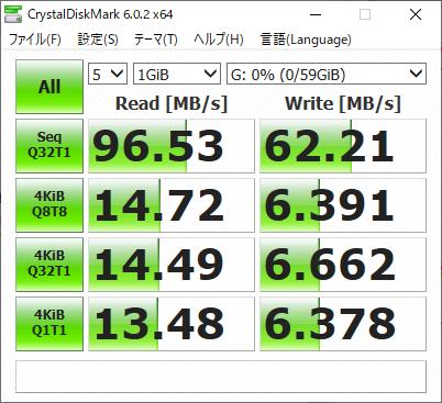 高速U3 SDカード 実力 (3/28)_a0034780_05005299.png