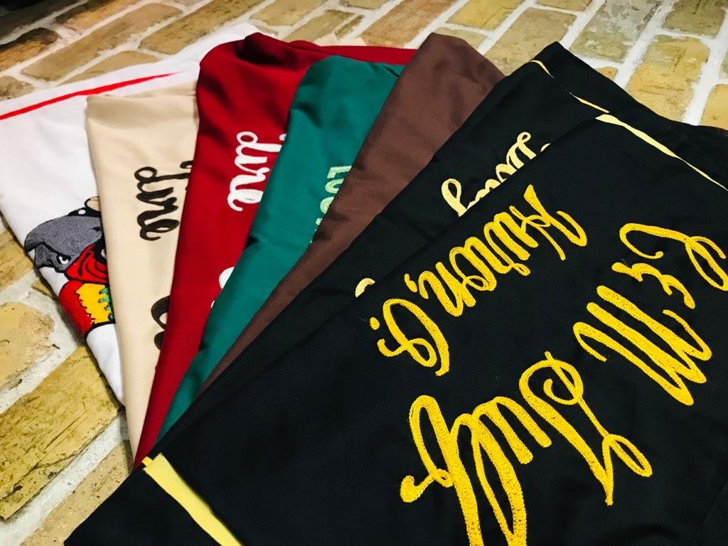 マグネッツ神戸店3/30(土)Superior入荷! #3 Bowling Shirt!Shorts!!!_c0078587_14273491.jpg