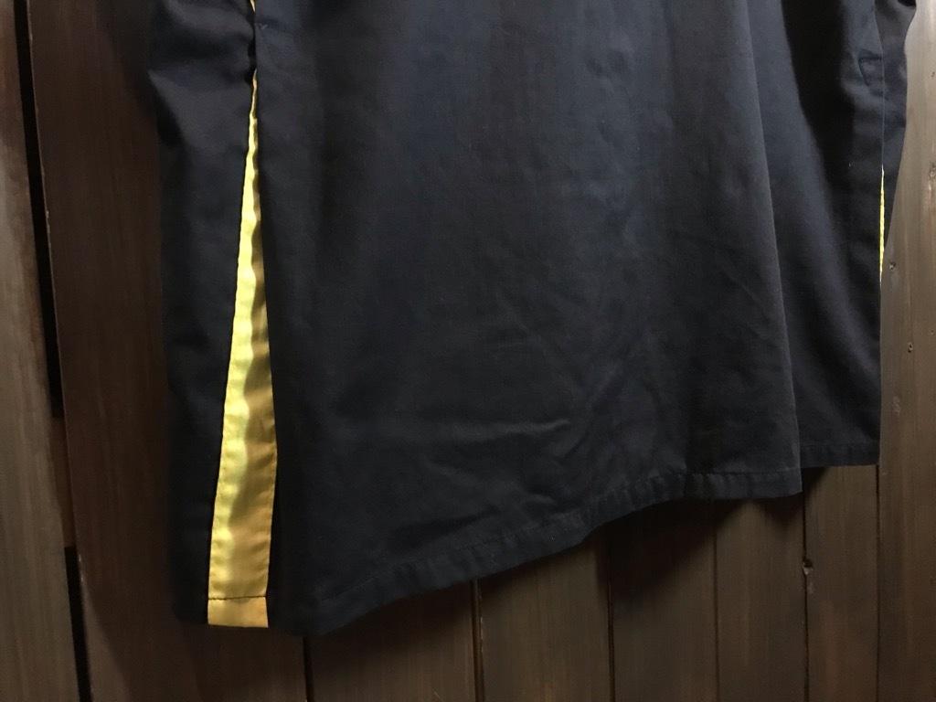 マグネッツ神戸店3/30(土)Superior入荷! #3 Bowling Shirt!Shorts!!!_c0078587_14282713.jpg