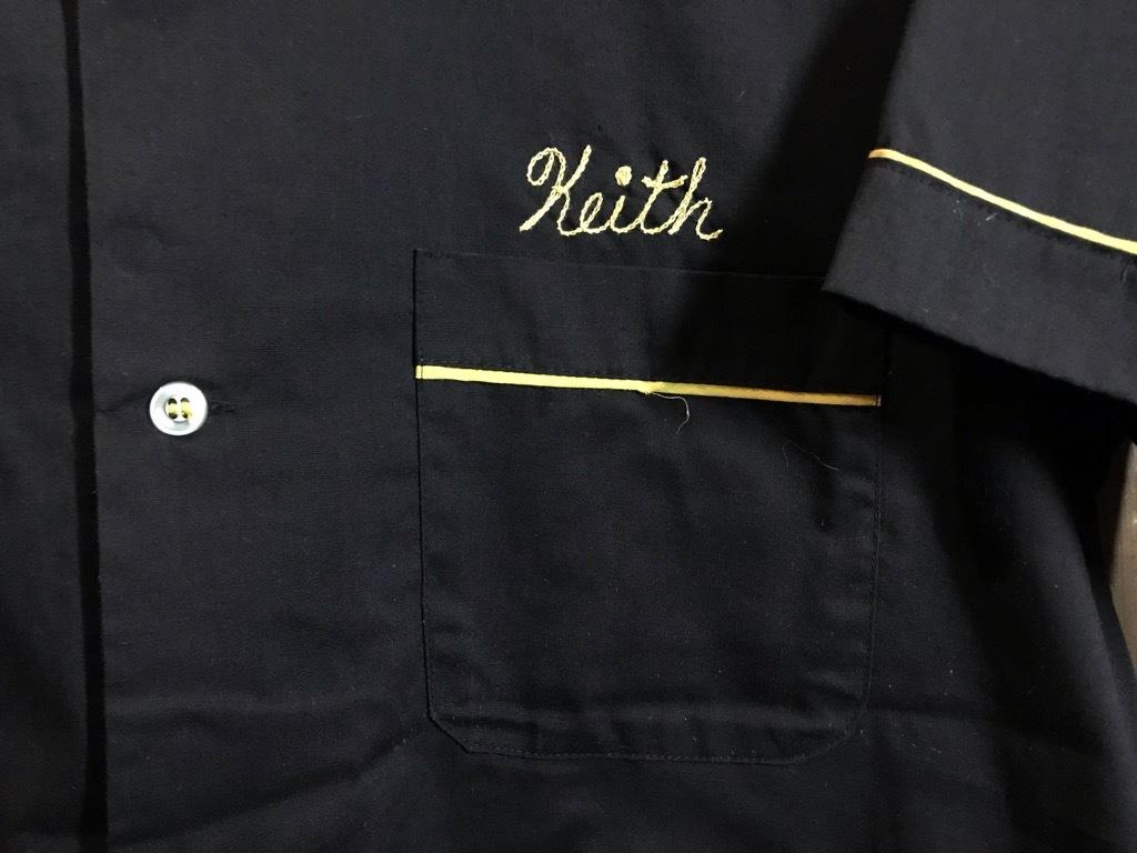 マグネッツ神戸店3/30(土)Superior入荷! #3 Bowling Shirt!Shorts!!!_c0078587_14282732.jpg