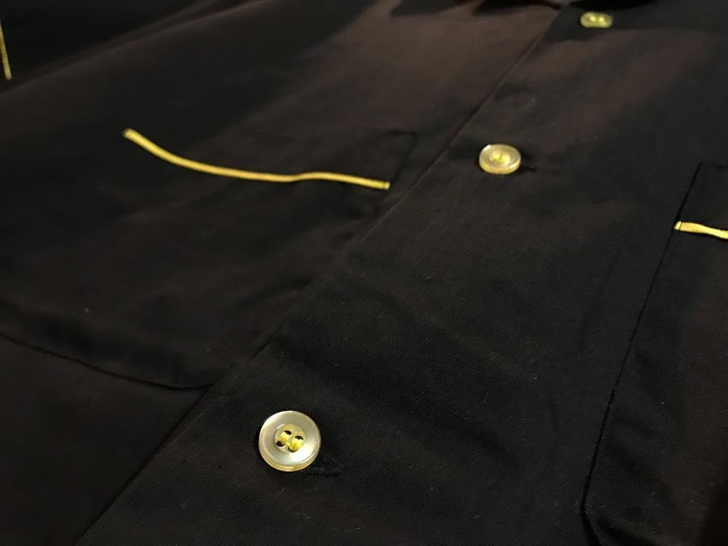 マグネッツ神戸店3/30(土)Superior入荷! #3 Bowling Shirt!Shorts!!!_c0078587_14282780.jpg