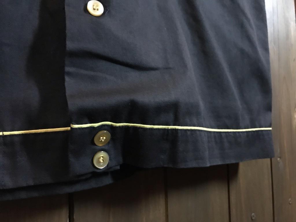 マグネッツ神戸店3/30(土)Superior入荷! #3 Bowling Shirt!Shorts!!!_c0078587_14293943.jpg