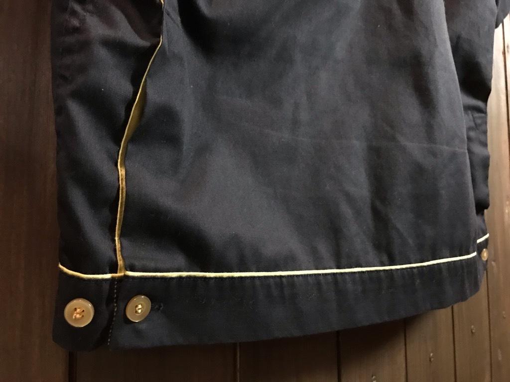 マグネッツ神戸店3/30(土)Superior入荷! #3 Bowling Shirt!Shorts!!!_c0078587_14293979.jpg