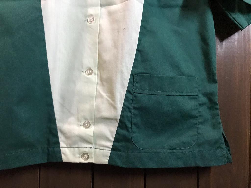 マグネッツ神戸店3/30(土)Superior入荷! #3 Bowling Shirt!Shorts!!!_c0078587_14431628.jpg