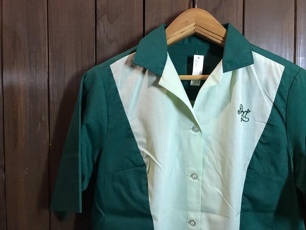 マグネッツ神戸店3/30(土)Superior入荷! #3 Bowling Shirt!Shorts!!!_c0078587_14431700.jpg