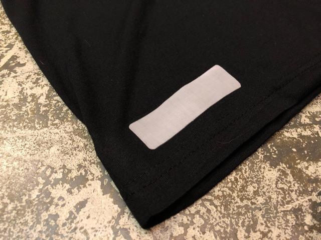 ミリタリー&オールドTシャツ!!(マグネッツ大阪アメ村店)_c0078587_14434785.jpg