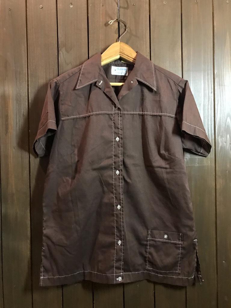 マグネッツ神戸店3/30(土)Superior入荷! #3 Bowling Shirt!Shorts!!!_c0078587_14440496.jpg