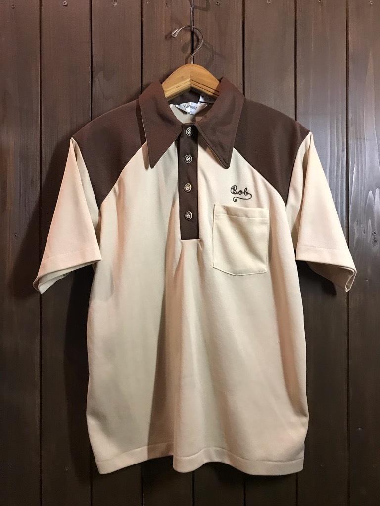 マグネッツ神戸店3/30(土)Superior入荷! #3 Bowling Shirt!Shorts!!!_c0078587_14461422.jpg