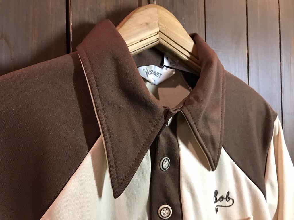 マグネッツ神戸店3/30(土)Superior入荷! #3 Bowling Shirt!Shorts!!!_c0078587_14461478.jpg