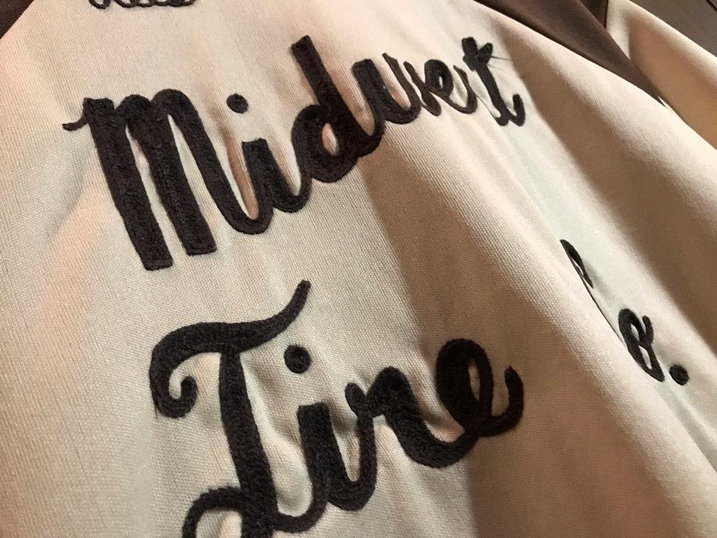 マグネッツ神戸店3/30(土)Superior入荷! #3 Bowling Shirt!Shorts!!!_c0078587_14461547.jpg