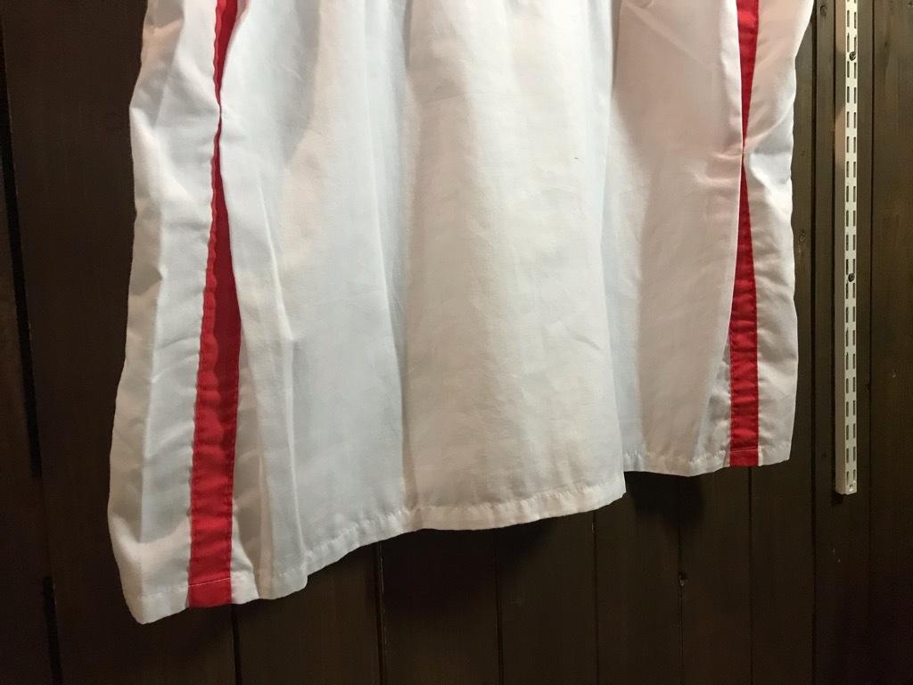 マグネッツ神戸店3/30(土)Superior入荷! #3 Bowling Shirt!Shorts!!!_c0078587_14465983.jpg