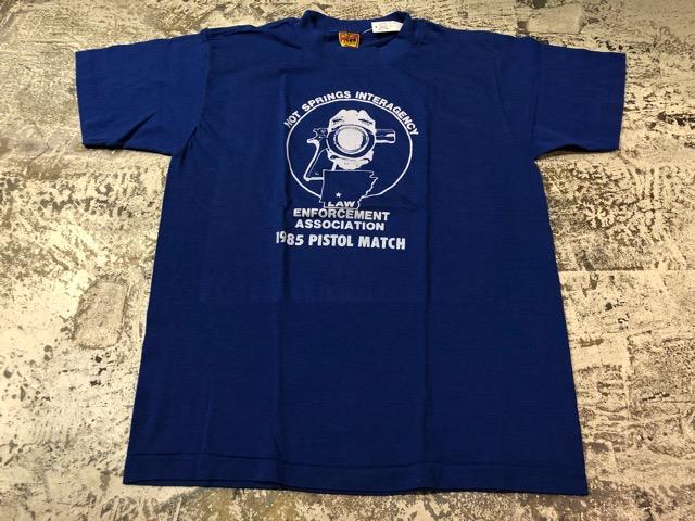 ミリタリー&オールドTシャツ!!(マグネッツ大阪アメ村店)_c0078587_15211766.jpg