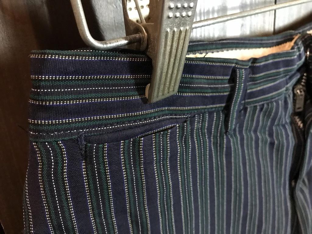 マグネッツ神戸店3/30(土)Superior入荷! #3 Bowling Shirt!Shorts!!!_c0078587_15394304.jpg