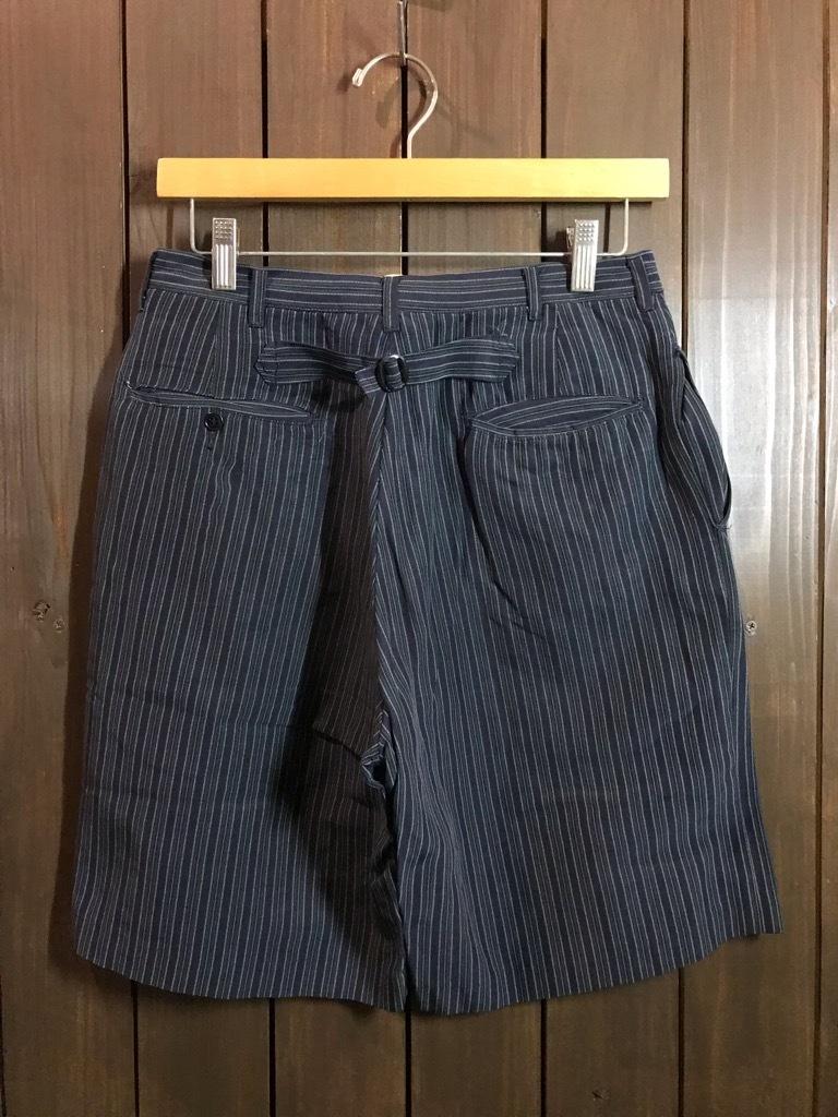 マグネッツ神戸店3/30(土)Superior入荷! #3 Bowling Shirt!Shorts!!!_c0078587_15394367.jpg