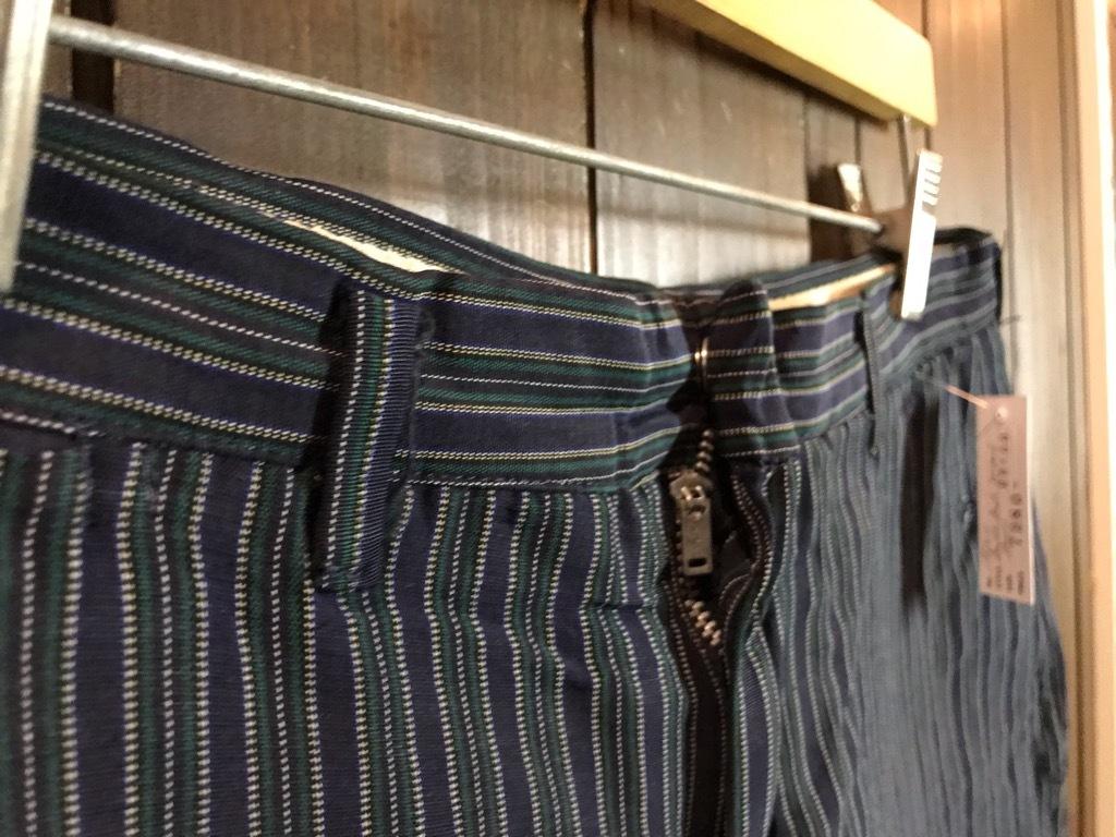 マグネッツ神戸店3/30(土)Superior入荷! #3 Bowling Shirt!Shorts!!!_c0078587_15394416.jpg