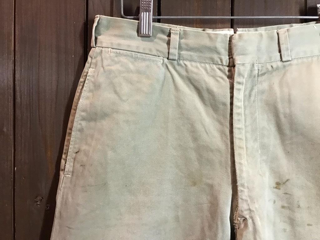 マグネッツ神戸店3/30(土)Superior入荷! #3 Bowling Shirt!Shorts!!!_c0078587_15425209.jpg