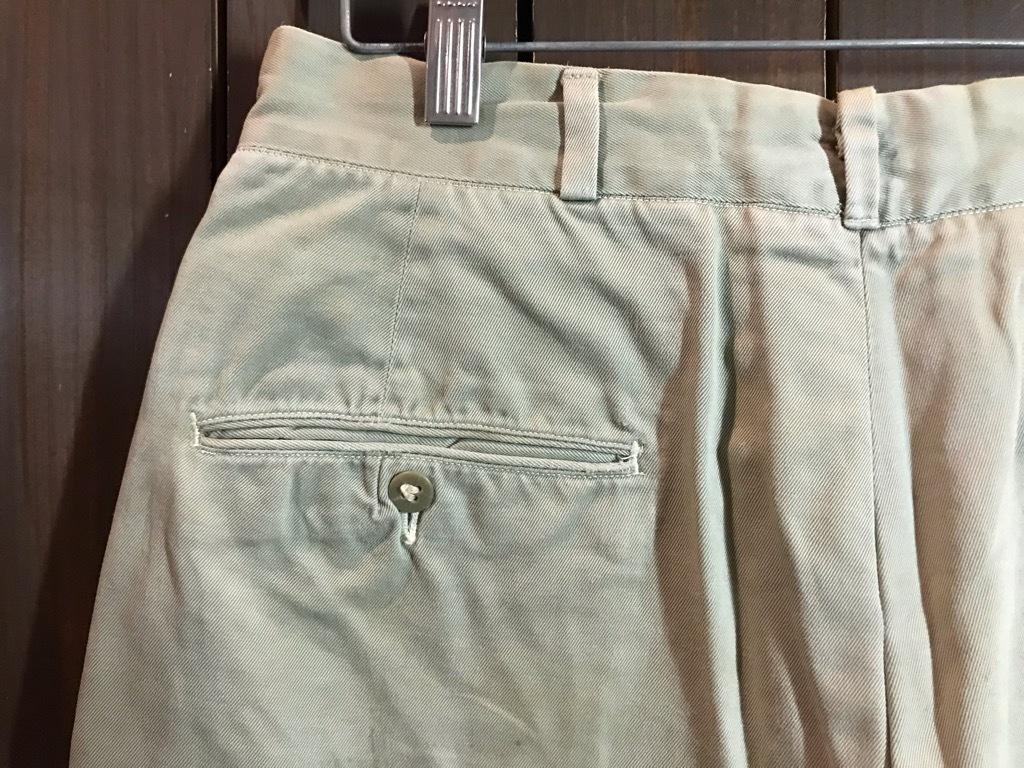 マグネッツ神戸店3/30(土)Superior入荷! #3 Bowling Shirt!Shorts!!!_c0078587_15425214.jpg