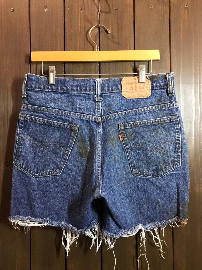 マグネッツ神戸店3/30(土)Superior入荷! #3 Bowling Shirt!Shorts!!!_c0078587_15440479.jpg