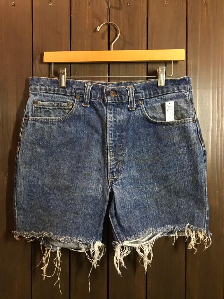 マグネッツ神戸店3/30(土)Superior入荷! #3 Bowling Shirt!Shorts!!!_c0078587_15440573.jpg