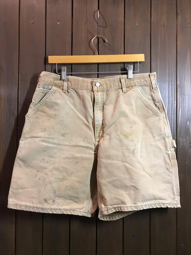 マグネッツ神戸店3/30(土)Superior入荷! #3 Bowling Shirt!Shorts!!!_c0078587_15455971.jpg