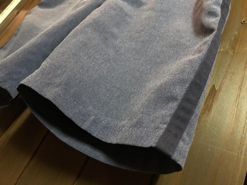 マグネッツ神戸店3/30(土)Superior入荷! #3 Bowling Shirt!Shorts!!!_c0078587_15465576.jpg