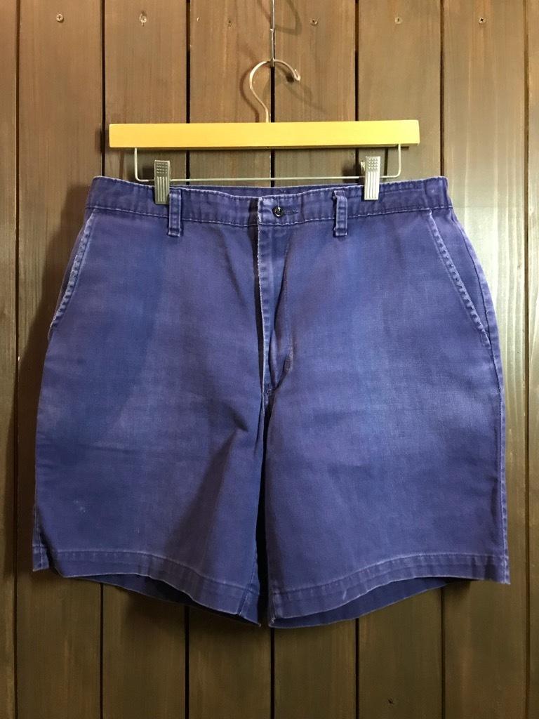 マグネッツ神戸店3/30(土)Superior入荷! #3 Bowling Shirt!Shorts!!!_c0078587_15481570.jpg