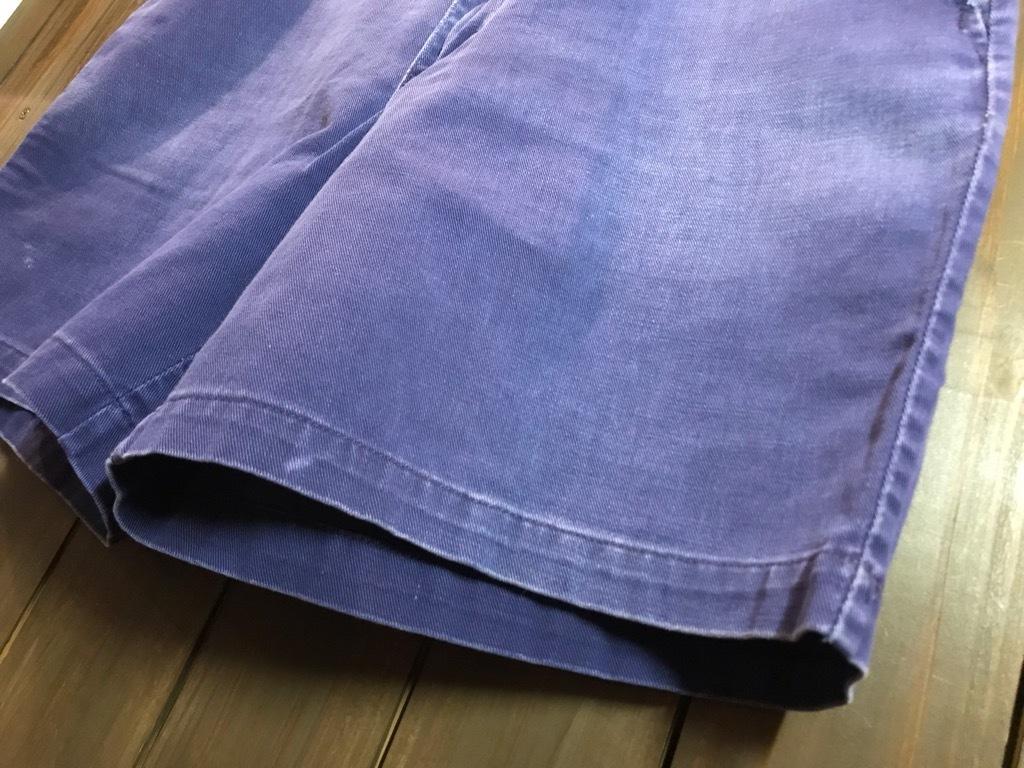 マグネッツ神戸店3/30(土)Superior入荷! #3 Bowling Shirt!Shorts!!!_c0078587_15481598.jpg
