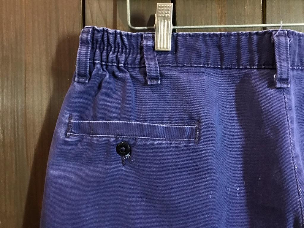 マグネッツ神戸店3/30(土)Superior入荷! #3 Bowling Shirt!Shorts!!!_c0078587_15481673.jpg