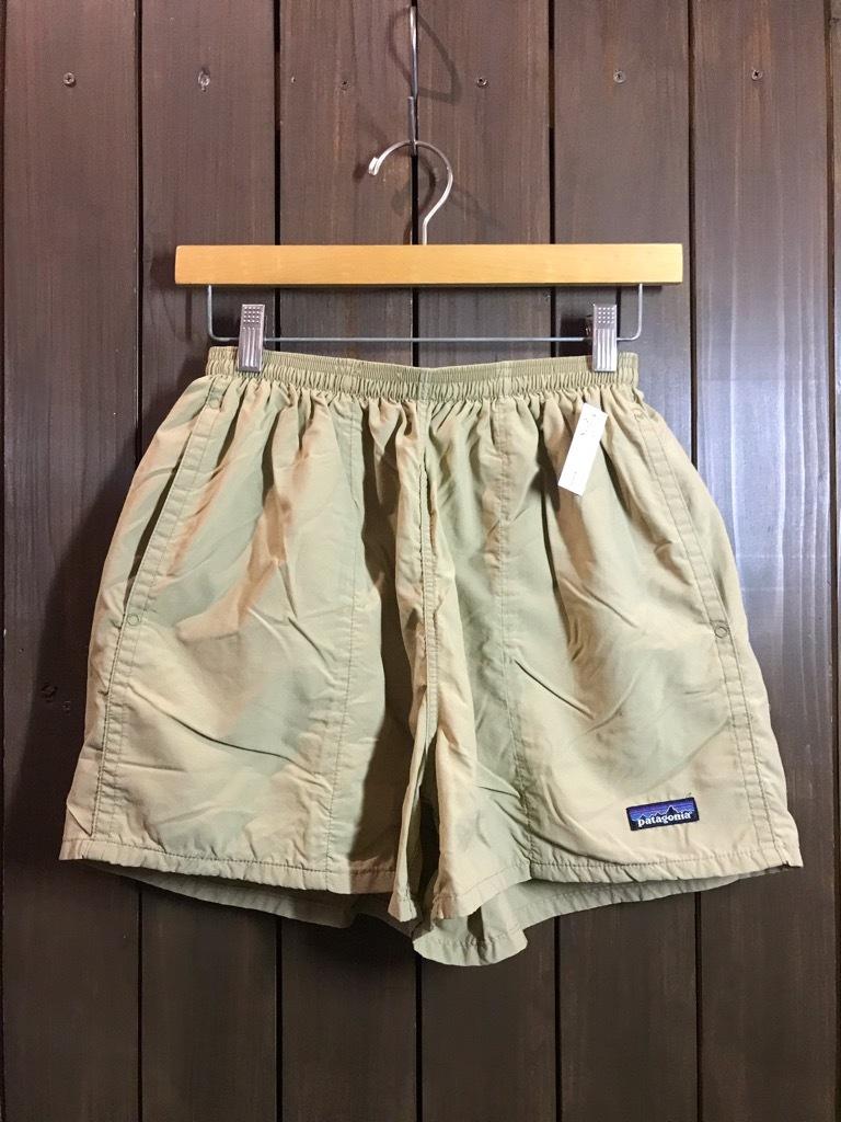 マグネッツ神戸店3/30(土)Superior入荷! #3 Bowling Shirt!Shorts!!!_c0078587_15492655.jpg