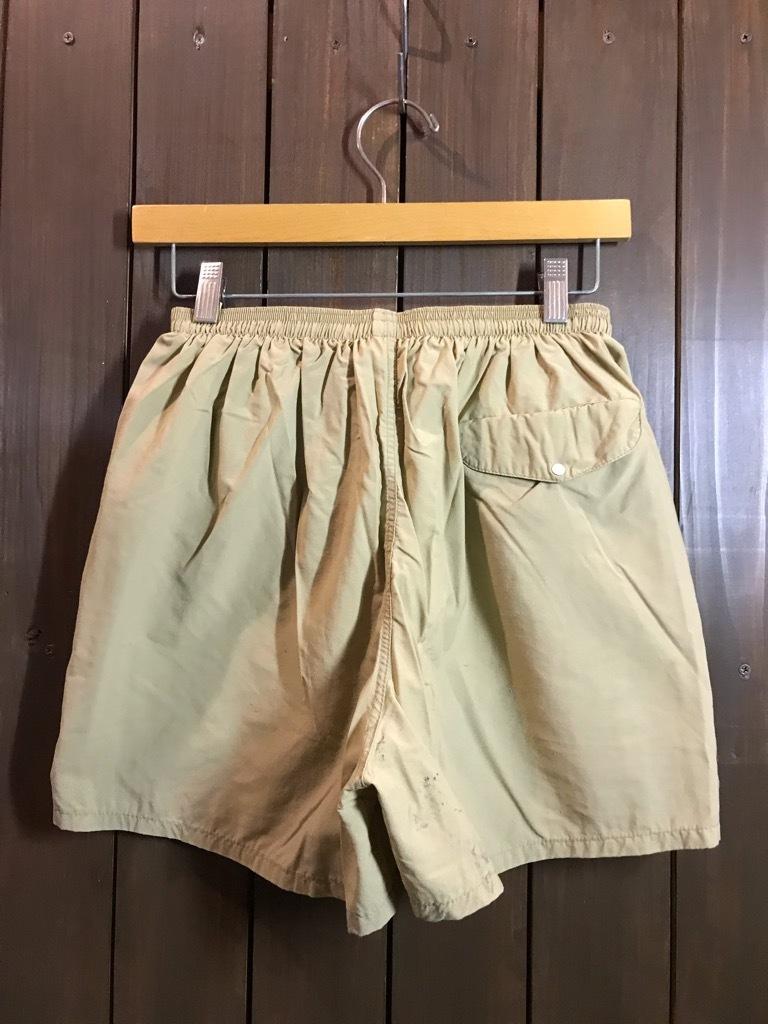 マグネッツ神戸店3/30(土)Superior入荷! #3 Bowling Shirt!Shorts!!!_c0078587_15492687.jpg