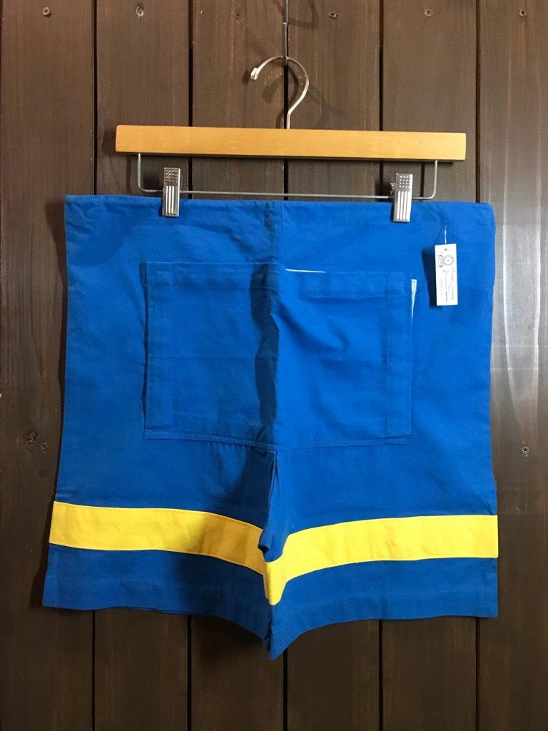 マグネッツ神戸店3/30(土)Superior入荷! #3 Bowling Shirt!Shorts!!!_c0078587_15502402.jpg