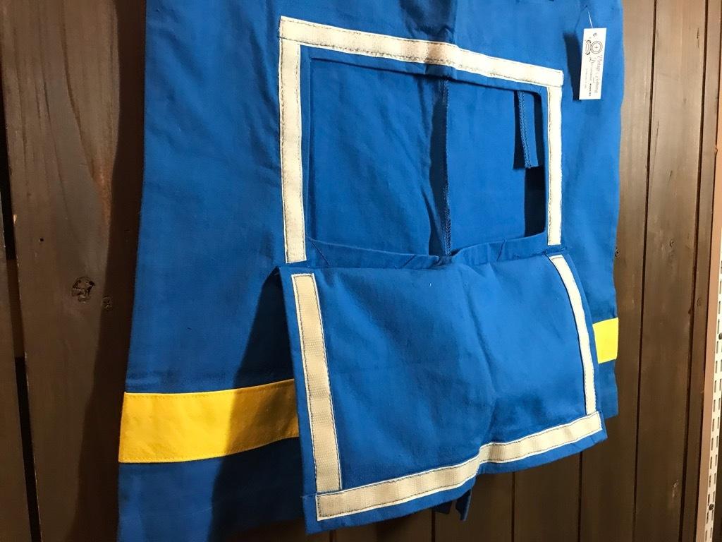 マグネッツ神戸店3/30(土)Superior入荷! #3 Bowling Shirt!Shorts!!!_c0078587_15502438.jpg