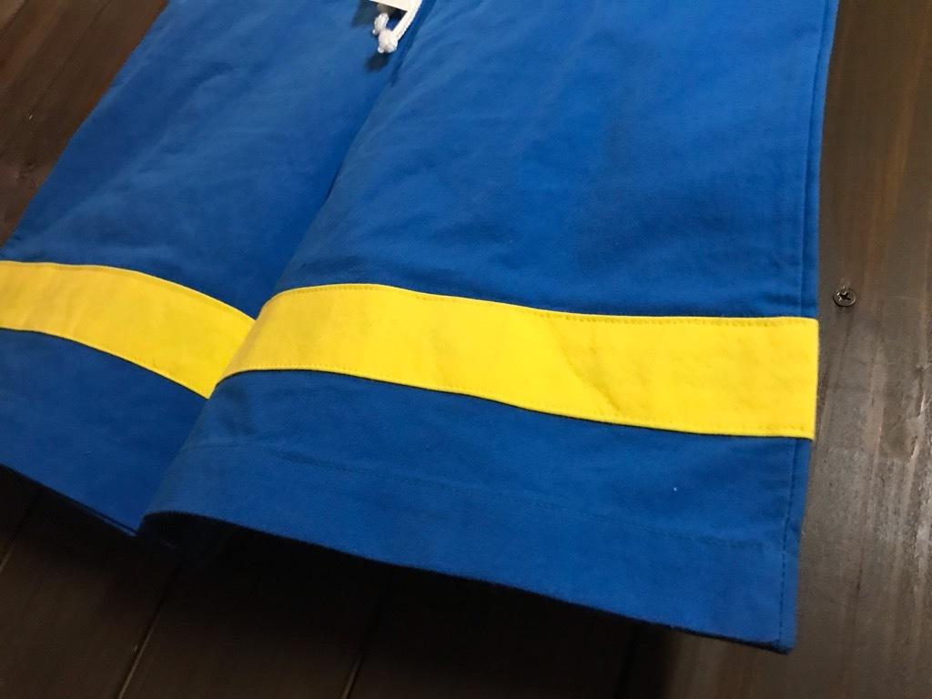 マグネッツ神戸店3/30(土)Superior入荷! #3 Bowling Shirt!Shorts!!!_c0078587_15502544.jpg