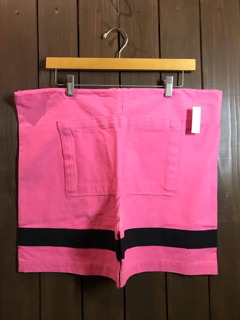 マグネッツ神戸店3/30(土)Superior入荷! #3 Bowling Shirt!Shorts!!!_c0078587_15520255.jpg