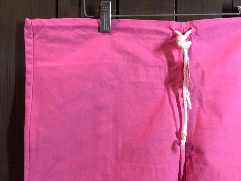 マグネッツ神戸店3/30(土)Superior入荷! #3 Bowling Shirt!Shorts!!!_c0078587_15520363.jpg