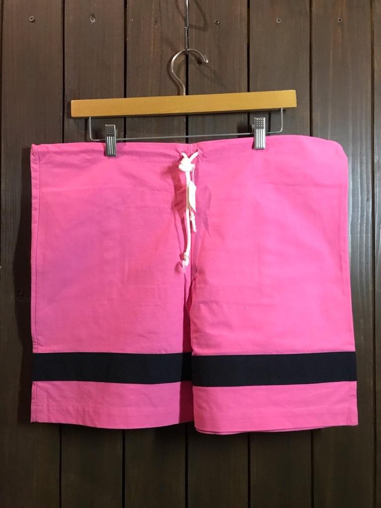 マグネッツ神戸店3/30(土)Superior入荷! #3 Bowling Shirt!Shorts!!!_c0078587_15520398.jpg
