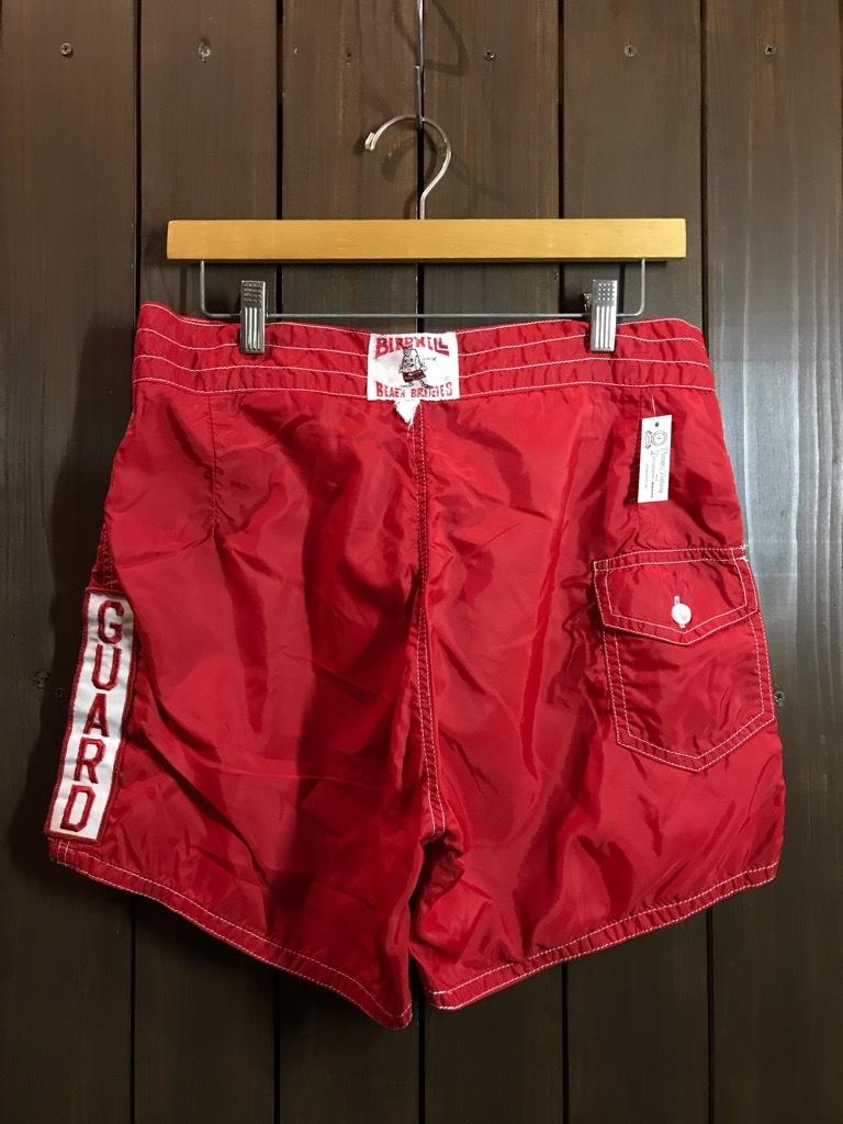 マグネッツ神戸店3/30(土)Superior入荷! #3 Bowling Shirt!Shorts!!!_c0078587_15524742.jpg