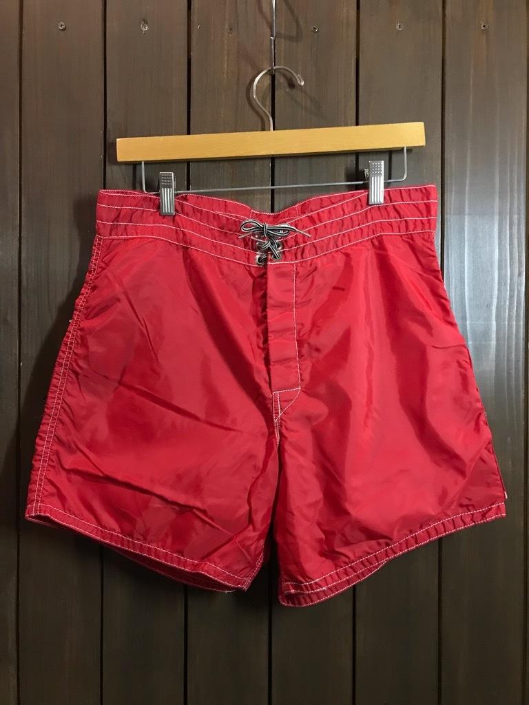 マグネッツ神戸店3/30(土)Superior入荷! #3 Bowling Shirt!Shorts!!!_c0078587_15524790.jpg
