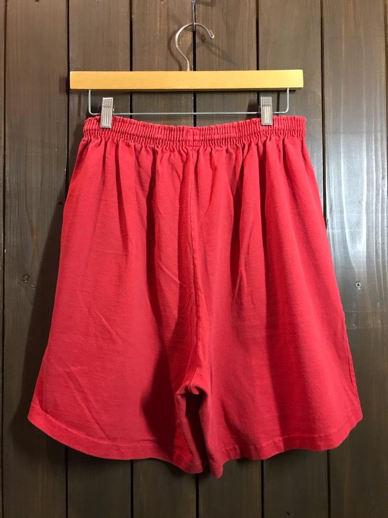 マグネッツ神戸店3/30(土)Superior入荷! #3 Bowling Shirt!Shorts!!!_c0078587_15541894.jpg