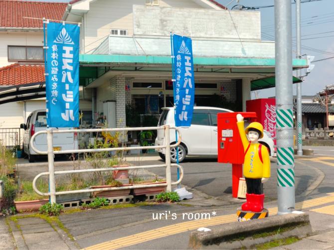 カニ食べたい!佐賀旅行記 〜その3_a0341288_18160921.jpg